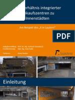 BA_Praesentation_Reuber.pdf