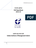 PGP Hand Book 2014-15.pdf
