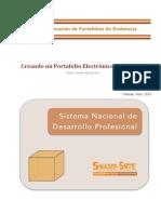01Portafolio electrónico en Blogger.pdf