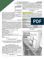 edital-uneal-blog.pdf