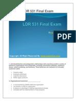 ldr531 r6 mentorship meeting worksheet wk2
