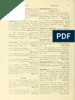 70_pdfsam_telugubooks00brit