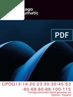 Cpdg Range Instruction Book v0.2_es_web (1)