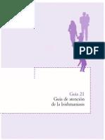 Guia Leishmania (2)