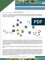 Fundamentos de Internet Htu1s01_a2_02b