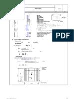 Copia de Diseño de Cimentaciones de Tanque Metalico _(2_)