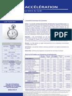 ABN BP taxe sauvegarde Nar 6 a//25 bp72 électrique et le service technique niederspannungss