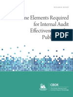 1500994_5031.dl_Nine Elements Required for Internal Audit Effectiveness in the Public Sector.pdf