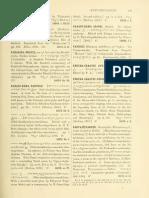 85_pdfsam_telugubooks00brit