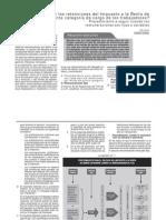 RETENCION 5TA CATEGORIA.pdf