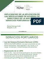 Archivos Foro Foro 03072012 Manuel Quiroga