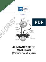Alinhamento de Máquinas Recurso_4067