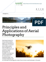 Aerial Photography Principles and Applications _ EnvironmentalScience.pdf
