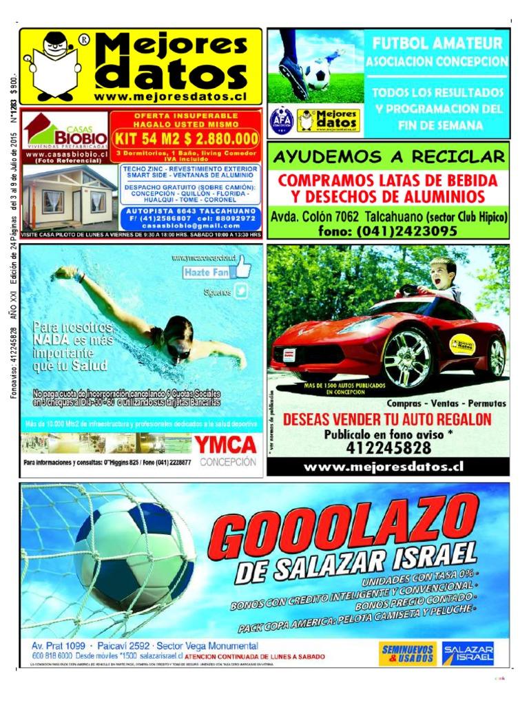 Alfombra Negra Coche Tapetes Set Adaptado Para Daihatsu Terios automático 2006 />
