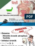 Rhinitis Atrofi 2