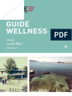 Guide Wellness