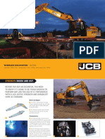 20978 JS175W T4i Brochure en-GB Issue 1