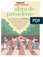 28aniversariox.pdf