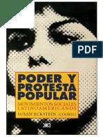48278652-Varios-Autores-Poder-y-Protesta-Popular-Movimientos-sociales-latinoamericanos.pdf