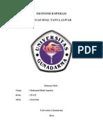 ekonomikoperasi-soaltanyajawab-141215035254-conversion-gate02.pdf