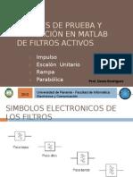 Filtrosactivos Sealesdeprueba 120721205041 Phpapp01