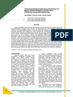 e-library stikes nani hasanuddin--muhammadil-645-1-53143083-1.pdf