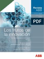 Revista ABB 4 2008 72dpi