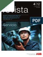 Revista ABB 4-2012_72dpi