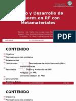 Diseño y Desarrollo de Sensores en RF Con MTM_v2_17jun15