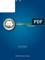 DF6Std_Manual.pdf