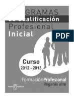 88002-Folleto PCPI 2012 2013 B y N