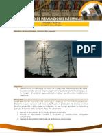 actividadcentralu4-140306185936-phpapp02