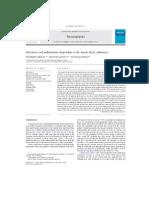 susilo1-2.pdf
