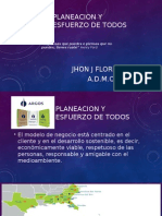 Diapositivas Argos Administracion