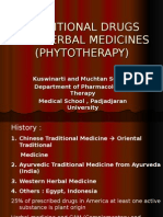 1-traditional-drugs-and-herbal-medicines-phytotherapy.ppt