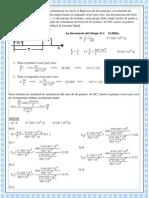 Analisis de Armonicos y Simulacin de Medios de Transmicion Con Fpb