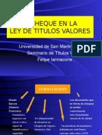 11-33 economia financiera
