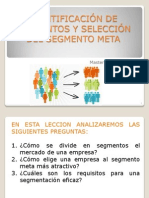 Seleccion_del_segmento_meta_y_Marketing_directo (1).pdf