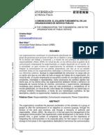 489-4222-2-PB.pdf