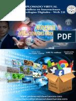 Modulo II Tic 2015