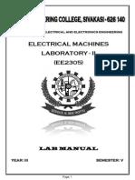 EE2305.pdf