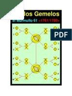 M-61 Anillos Gemelos, Manuel Susarte