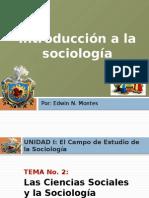 Intr. a La Sociologia-2
