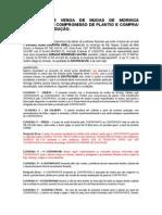 Contrato Agricola Mundial 2014 Revisado