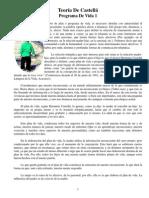 Teoría de Castellá - Programa de Vida (Pedro Galeazzi).pdf