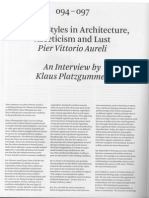 Platzgummer_Aureli_On_Life-Styles_in_Architecture__Asceticism_and_Lust-libre.pdf