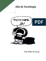 pandora.pdf