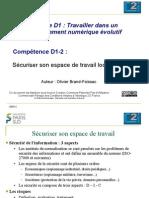 cours_D1_2