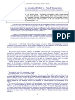99_Le_debat_sur_la_MF_etat_de_la_question.pdf