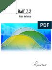Crystal Ball Guia